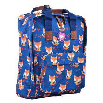 Рюкзак YES! ST-34 Sly Fox
