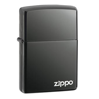 Зажигалка Zippo Zp150ZL