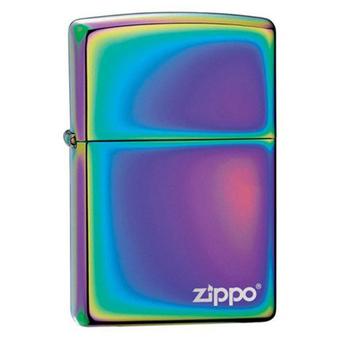 Зажигалка Zippo Zp151ZL