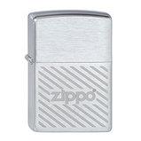 Zp200.067
