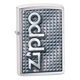 Zp28280